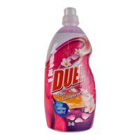 Softener Duel Pure Cashmere